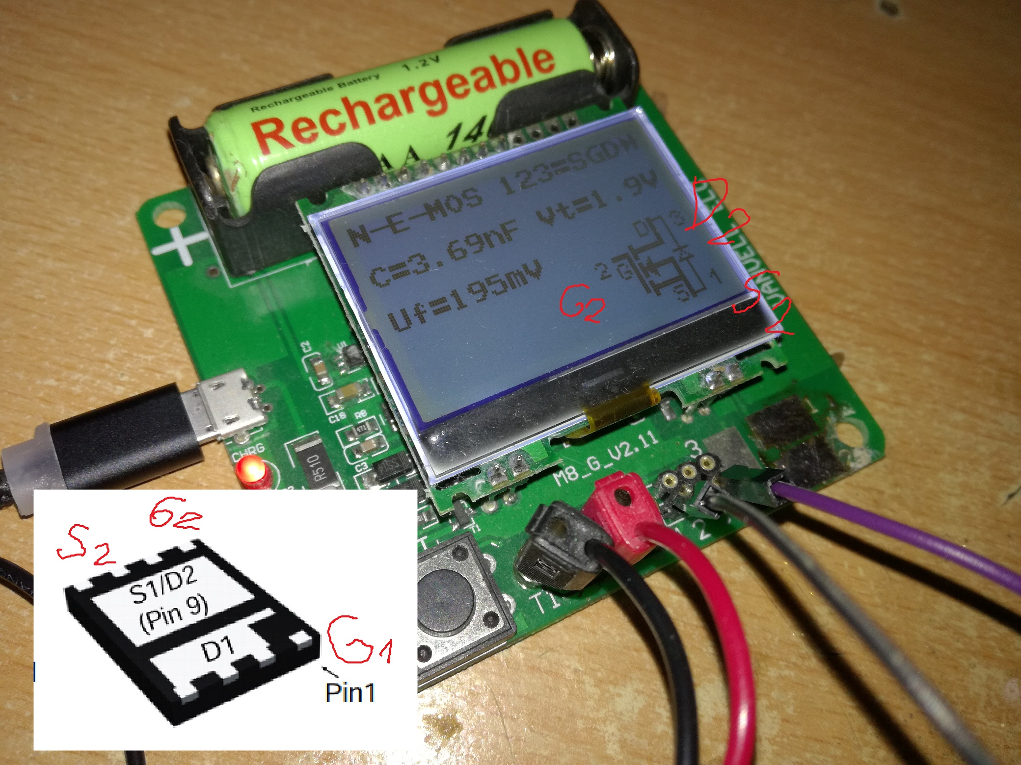 Electronics Irc Archive For 2018 01 25 Download Image Darlington Pair Amplifier Circuit Pc Android Iphone