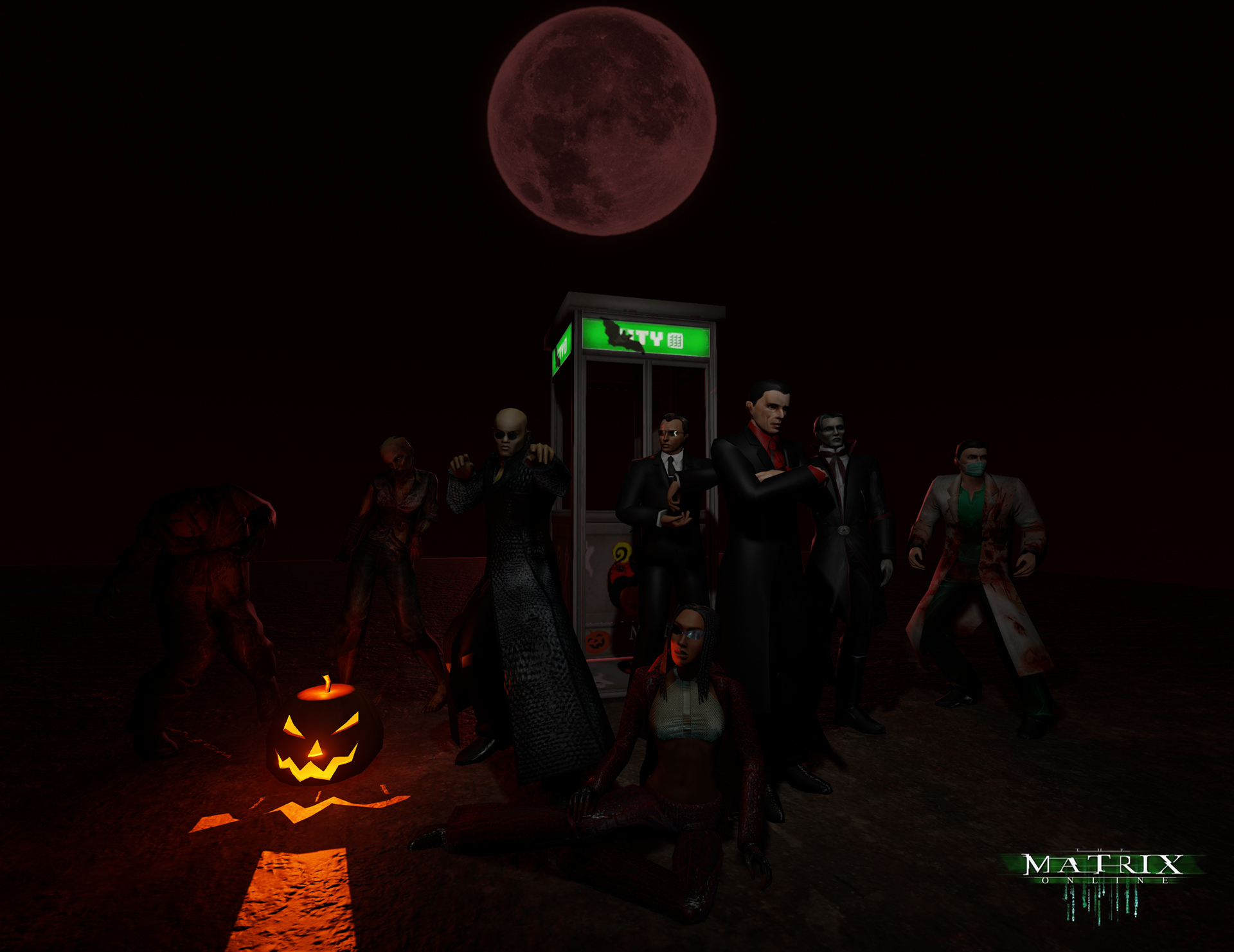 [Image: The%20Matrix%20Online%20Halloween%20Collage.png]
